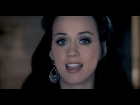 Katy Perry Grand Prair... Katy Perry Firework