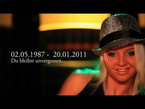 Goodbye Cora - by Mucho Stilo & DJ Slon - das offizielle Abschiedslied f�r Sexy Cora