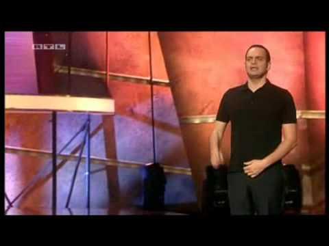 Die besten Comedians Deutschlands Kaya Yanar