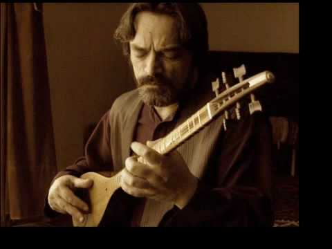 IRAN: Masters of Improvisation - Europe Tour 2010