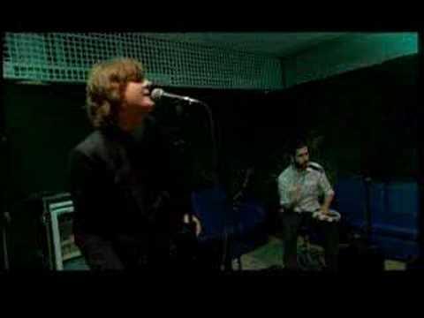 Keane - Enjoy The Silence ( Depeche mode cover )