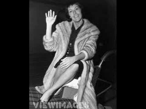 Keely Smith - Birth of the Blues