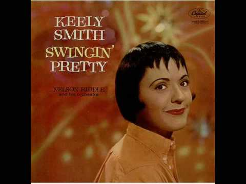 It`s Magic - Keely Smith