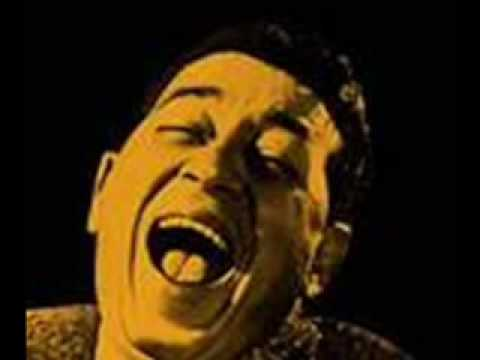 Louis Prima & Keely Smith - I`m In The Mood For Love (Live)