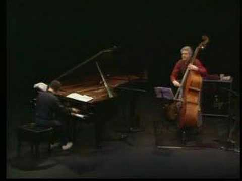 Keith Jarrett, Gary Peacock, Jack DeJohnette , PRISM, 1985