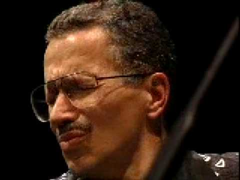 YouTube - My Funny Valentine Song Keith Jarrett Trio