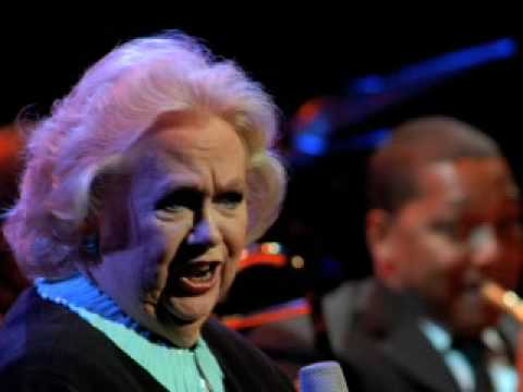 The Boston Pops: Barbara Cook