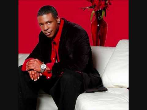 Keith Sweat feat. Joe - Test Drive (HOT NEW RnB 2010!!)