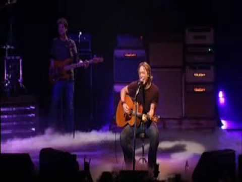Keith Urban - You`ll Think of Me (Best Live Performance)