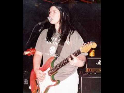 Kelley Deal 6000 - Brillo Hunt