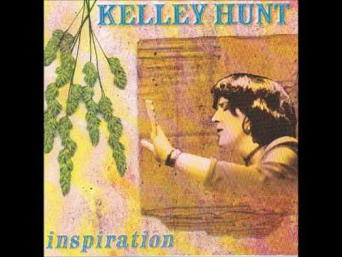 Queen Of The 88`s - Kelley Hunt