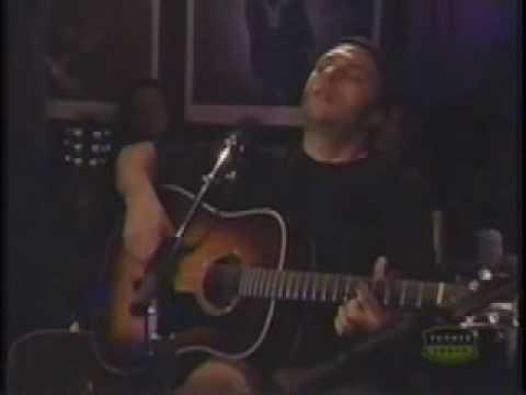 Kelly Joe Phelps - River Rat Jimmy (Live)