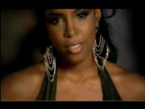 When love takes over - David Guetta Ft Kelly Rowland (Lyric & Traduccion espa�ol)
