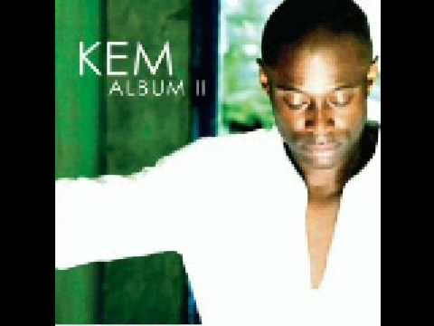 04. Kem - I Can`t Stop Loving You