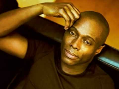 Kem- Why Would You Stay