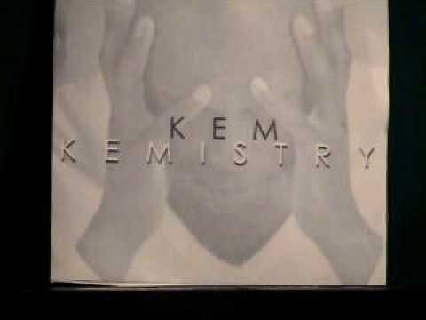 Kem-Love calls(CD Version)