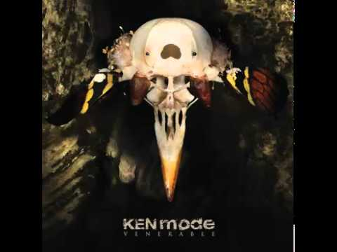 KEN mode - Book Of Muscle