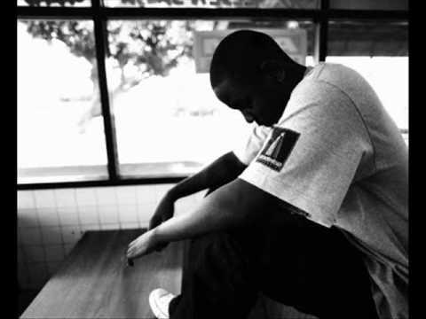 Kendrick Lamar - P & P