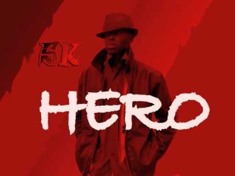 Hero;sK
