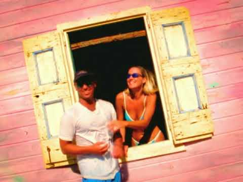 Kenny Chesney - How Forever Feels