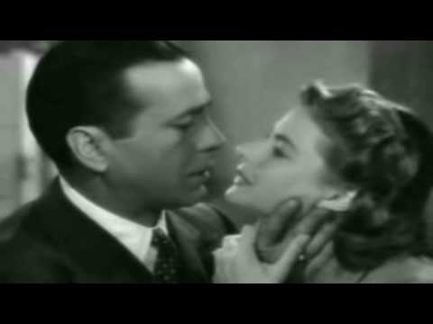 Ray Kelley Band Song:Castle Harbour- Scenes from Casablanca
