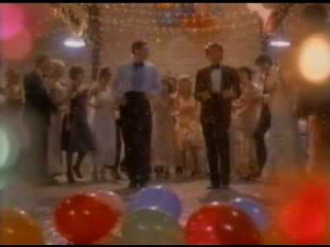 Footloose- Kenny Loggins- Footloose