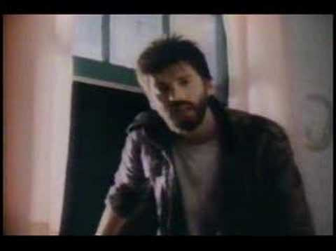 Kenny Loggins - I`m Free (Heaven Helps The Man)