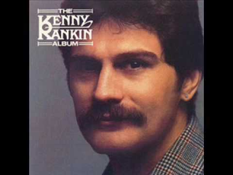 IN MEMORY OF KENNY RANKIN