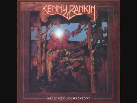 Kenny Rankin - In The Name Of Love