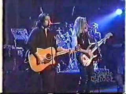 kenny Wayne shepherd-HoB-2000-Pt.10