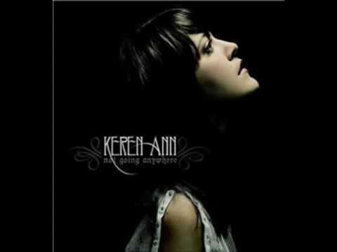 Keren Ann- Que N`ai Je