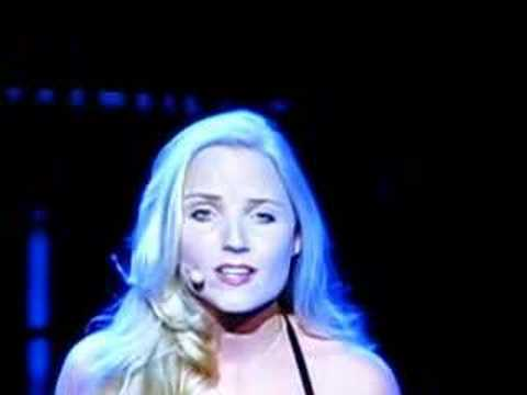 Kerry Ellis-Someone Elses Story-CHESS