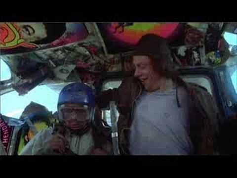 Fandango: Pat Metheny & Lyle Mays - It`s For You