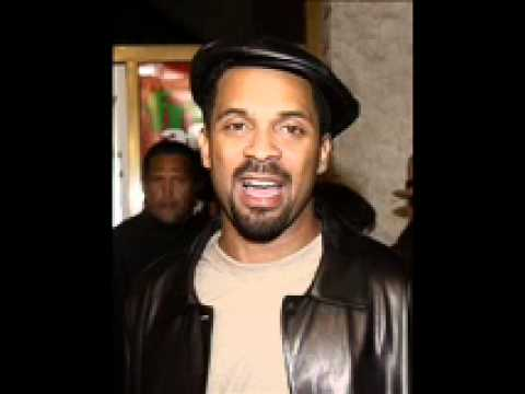 Mike Epps Diss Kevin Hart (SHOTS FIRED)