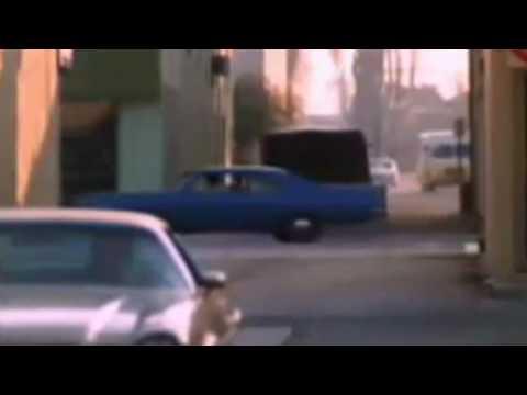 Lil Wayne John Music Video Official Ft Jay Sean Hit The Lights Rick Ross Lyrics 6`7 Tha Carter 4 New