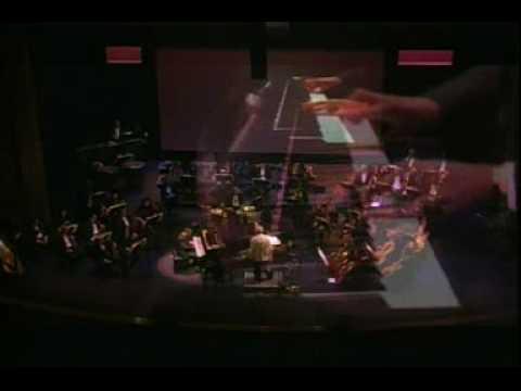 Copeland Davis - I Got Plenty O`Nuttin`