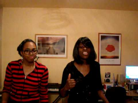 Love Song - Khalil Fong ???/ sung by Riney and Bam