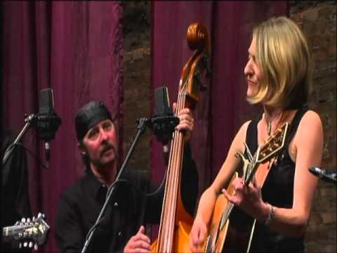 Bluegrass Bands | Bluegrass - Change Your Mind - The Kickin Grass Band - Raleigh, NC