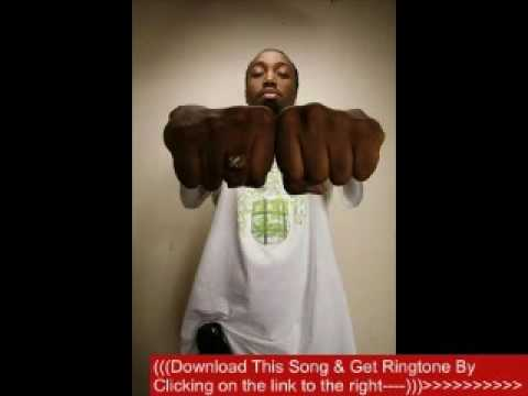 "Mr Mecca feat Royce Da 5`9`` and Kid Vishis ""Blaze Em Up"" (new music song May 2009) + Download"