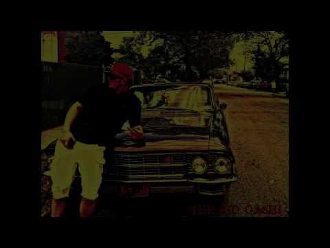 THE KID GASHI - You & I Remix Ft Ricky Blaze