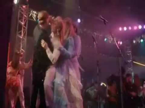 Lambada - Kid Creole & The Coconuts