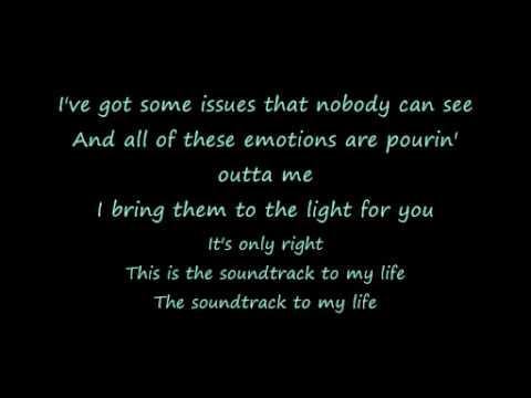 Freestyle Kid Cudi Lyrics