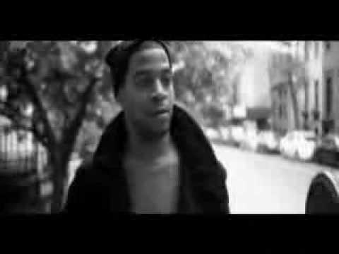 Kid Cudi Ft. Jim Jones- Day N Night (Remix) OFFICIAL VIDEO