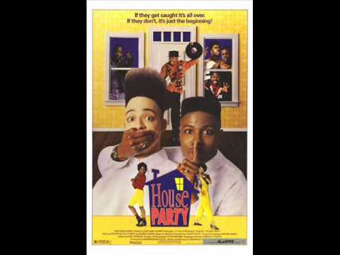 Kid N Play - Decisions