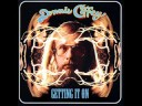 Dennis Coffey - Getting It On