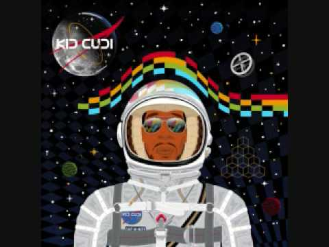 *NEW* Kid Cudi - Day N Nite (Mobin Master Remix)