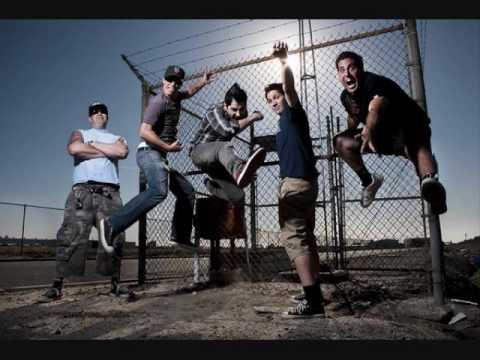 Zebrahead - Hell Yeah! [With The Kids Can`t Fly Horns]