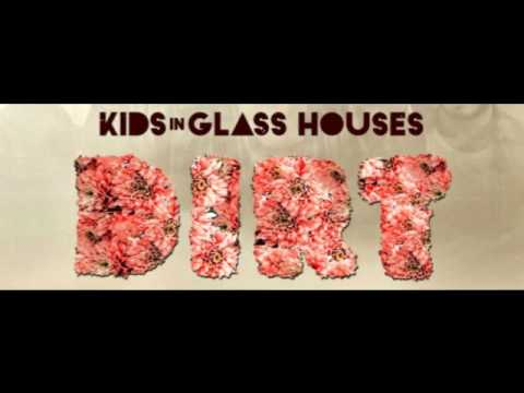 Kids In Glass Houses - Sunshine