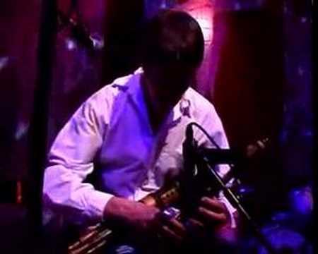 K�la - Glanfaidh M� (Live at Vicar Street, 2002)
