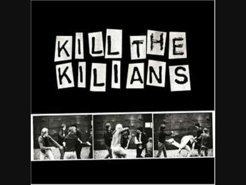 Kilians - Short Life of Margott